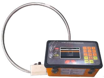 YDT88(A)礦用無線電波透視儀