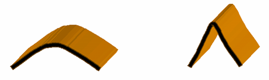logo 标识 标志 设计 矢量 矢量图 素材 图标 549_163